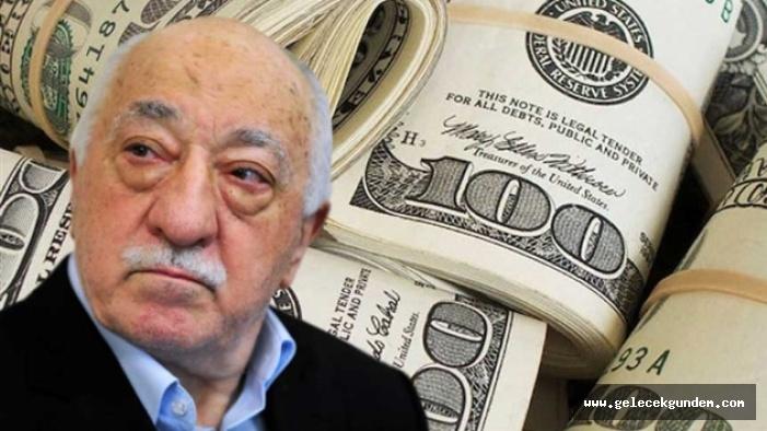 ORDU İLİNDE FETÖ DAVALARINDA 1 GÜNDE JET TAHLİYELER!!!