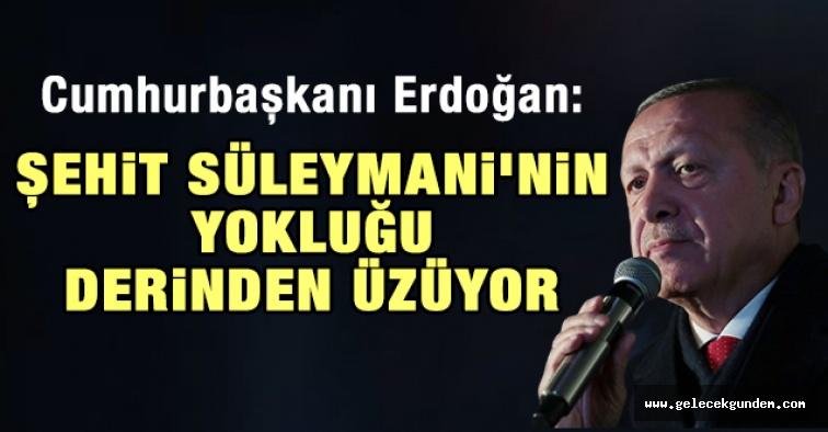 ŞİMDİ NE OLACAK ? AKP 'LİLERİN KATİL DEDİĞİNE ,CUMHURBAŞKANI ERDOĞAN ŞEHİT DEDİ !