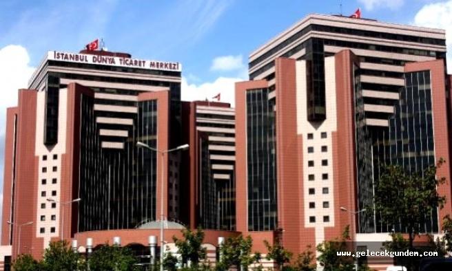İmamoğlu, İstanbul Dünya Ticaret Merkezi'ne Uğur Fora'yı atadı