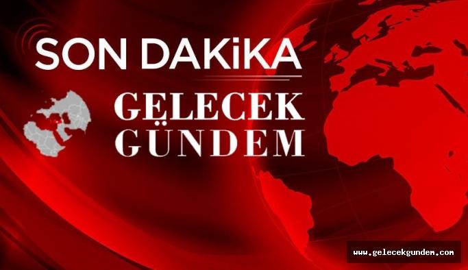 BELEDİYE BAŞKANI'NA 9 YIL HAPİS CEZASI!