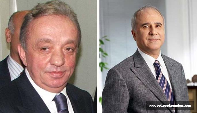 Cumhurbaşkanı'nı bile takmıyorlar,  CK Boğaziçi 'elektrik kesme' mesajı atıyor !