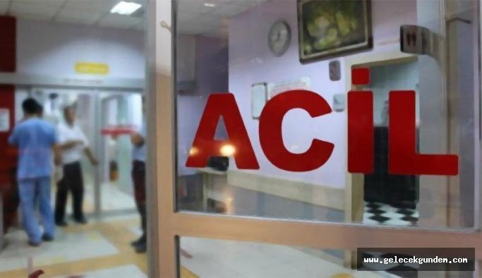 Hangi hastanelerde Koronavirüs testi yapılıyor?