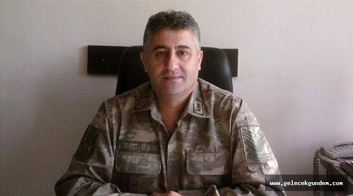 Hrant Dink cinayetinden yargılanan istihbaratçı Ateş öldürüldü