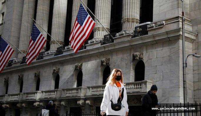 Son dakika… ABD'de Corona alarmı!  New York'ta OHAL ilan edildi. 500 Kişilik etkinlikler iptal!