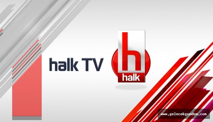 HALK TV  TRANSERLERE HIZ VERDİ!