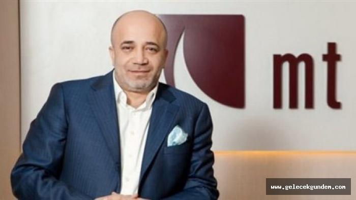 Kandan üretilen ilaçların işlenmesi ihalesini Ethem Sancak'ın yeğeni Murat Sancak aldı, proje hâlâ hayata geçmedi