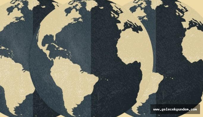 Koronavirüs Pandemisi Dünya Düzenini İlelebet Değiştirecek