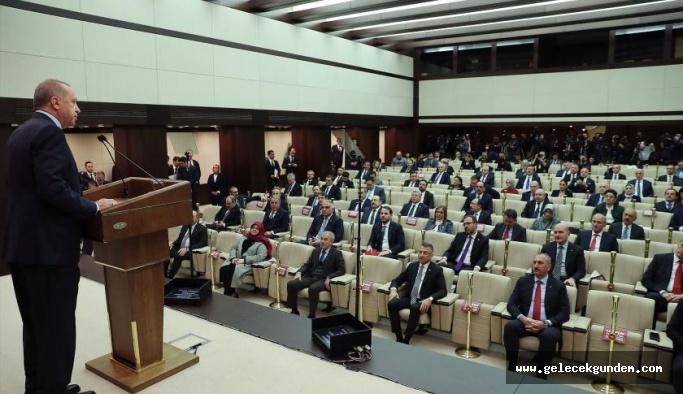 Siyaset Bilimci Güven Gürkan Öztan: Muhalefetin rolü değişimin yönünü belirleyecek