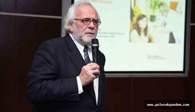 Virüs bilimci Prof. Badur: Artık test sayısının da önemi yok!