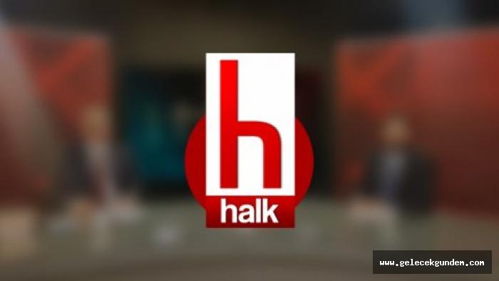 HALK TV TÜRKİYE REKORU KIRDI!
