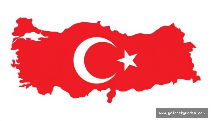 Türkiye'nin geleceği 2045'e kadar ipotek altına alınmış