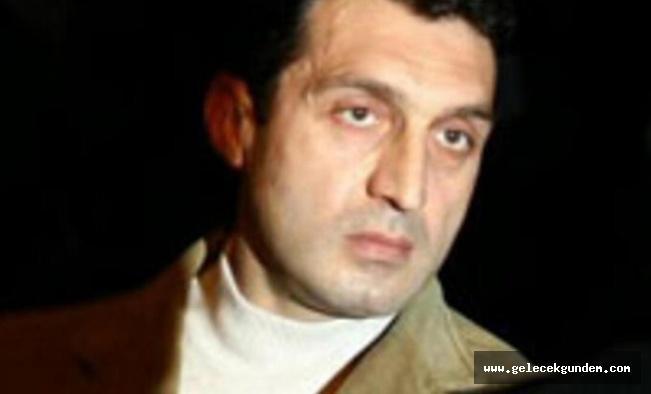 Uyuşturucu Kaçakçısı Nejat Daş yakalandı