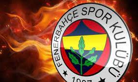 Fenerbahçe'den Türkiye Futbol Federasyonu'na dev tazminat davası!