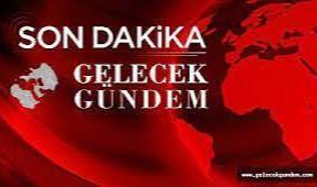 Seçim barajı düşüyor! Erdoğan rakam verip resmen duyurdu