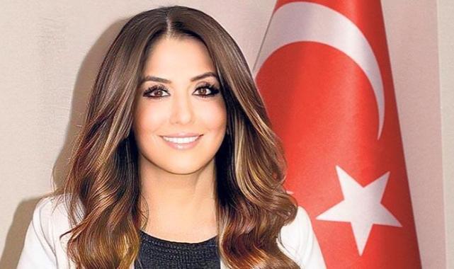 Derya Bağcı ''Üretim yatırımları konusunda stratejik planlarda artık Uzakdoğu ilgisi batıya kaydığının ve özellikle Türkiye üzerinde yoğunlaştığının altını çizdi.''