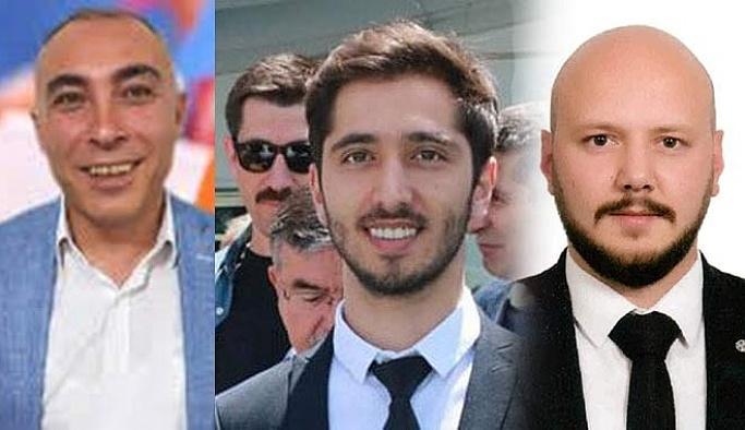 AKP'lilere sınavsız atama piyangosu