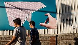 AFP:  Türkiye de Eğitimli gençler Türkiye'yi terk ediyor