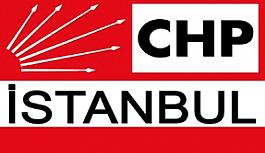 İstanbul'da CHP 'de  kimler yarışacak?