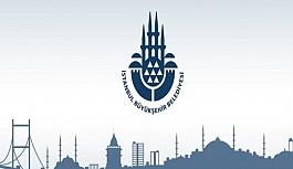 İstanbul Büyükşehir Belediyesi'ni kaybeden AKP, düzenlemelerle yetkiyi almaya çalışıyor!