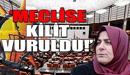 AKP kurucusundan bomba açıklama: KHK'lar...