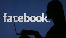 Facebook çöpçatanlık uygulaması başlatıyor