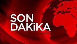 Son dakika… Erdoğan başkanlığını...