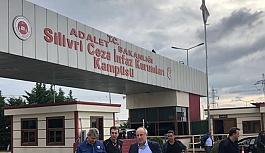 "MUHARREM İNCE ""EREN ERDEM ÖZGÜR..."