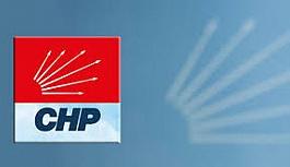 'CHP suçu biraz da kendinde aramalı'