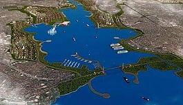 AKP'ye 'Kanal İstanbul' çağrısı! Çok geç olmadan kanal İstanbul'dan vazgeçin