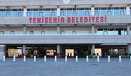 HDP'li 4 belediyeye daha kayyum