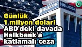AKP İKTİDARI ve HALKBANK YÜZÜNDEN ,TÜRK...